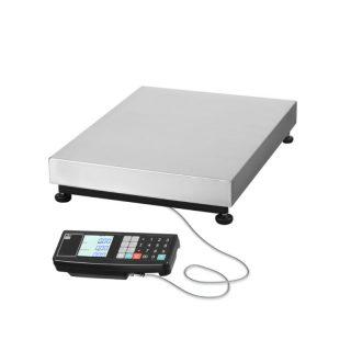 ТВ-М-600.2-Т1 весы торговые электронные