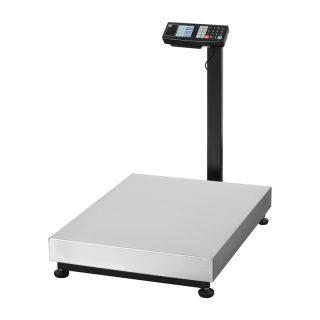 ТВ-М-600.2-Т3 весы торговые электронные