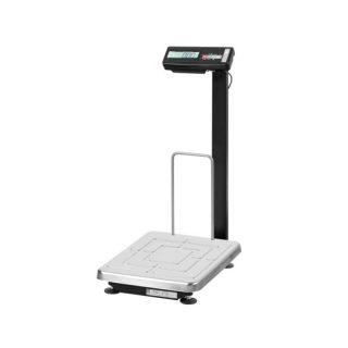 ТВ-S-15.2-А3 весы напольные электронные