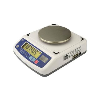 ВК-300 весы лабораторные