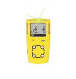 Газоанализатор GasAlertMicroClip XL