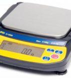 Лабораторные электронные весы AND EJ-4100