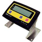 Промышленные электронные платформенные весы с 1 датчиком AND EM-300KAX