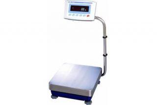 Лабораторные электронные весы AND GP-60K