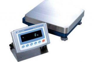 Лабораторные электронные весы AND GP-61KS