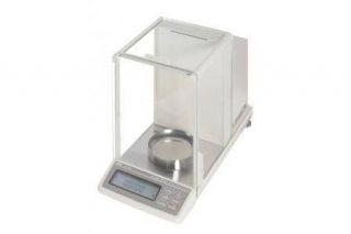 Лабораторные аналитические весы AND HR-120