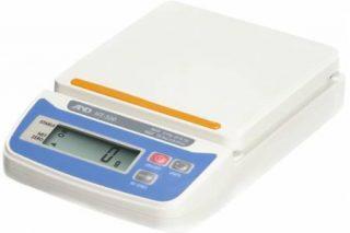 Лабораторные весы AND HT- 300