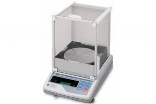 Лабораторные весы компараторы AND MC-1000