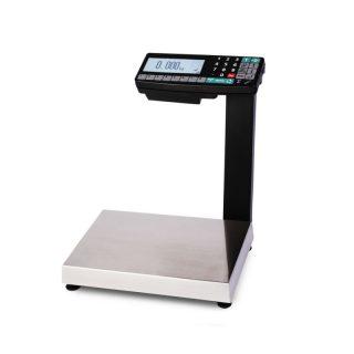 MK-32.2-RA11 весы-регистраторы