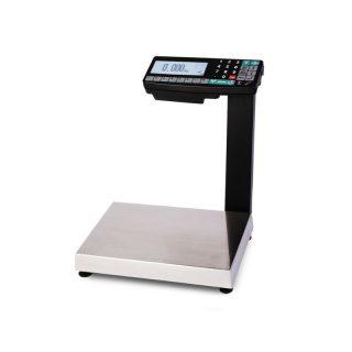 MK-6.2-RA11 весы-регистраторы