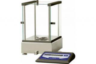 Лабораторные электронные весы АВ-1200М-1