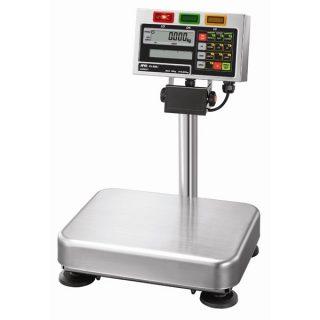 Платформенные весы FS-6ki