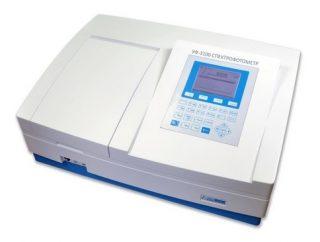 Спектрофотометр УФ-3100