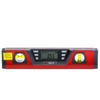 Электронный лазерный уровень ADA PRO DIGIT 30