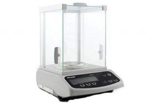 Лабораторные аналитические весы Acculab ATL-120d4