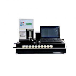 «Лактан 1-4М» исп. 700 автоматизированный измерительный комплекс