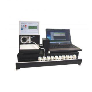 «Лактан 1-4М» исп. 700S анализатор качества молока инфракрасный