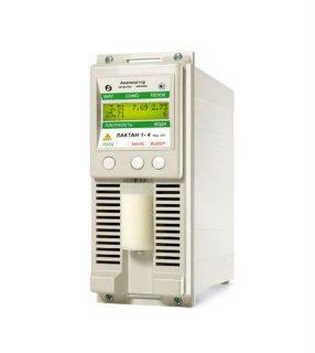 «Лактан 1-4M» исп. 220 анализатор качества молока