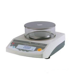 СЕ-323С весы лабораторные электронные