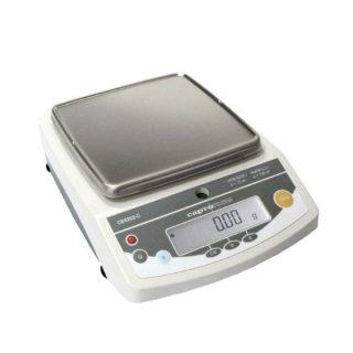 СЕ-4202С весы лабораторные электронные
