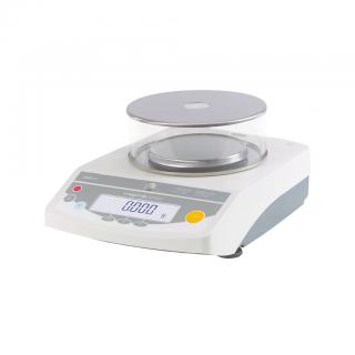 СЕ-623С весы лабораторные электронные