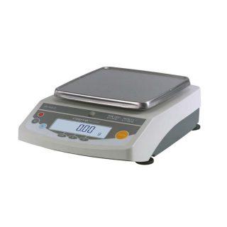 СЕ1502-С весы лабораторные электронные