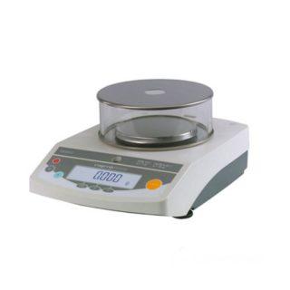 СЕ153-С весы лабораторные электронные