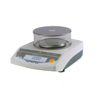 СЕ423-С весы лабораторные электронные