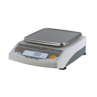 СЕ8101-С весы лабораторные электронные