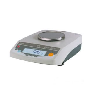 СЕ812-С весы лабораторные электронные