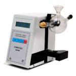 «СОМАТОС Мини» анализатор соматических клеток в молоке