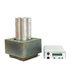 Устройство для нагрева битумов УНБ