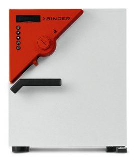 Шкаф сушильный Binder ED 23