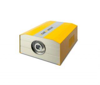 Толщиномер покрытий CoatMaster бесконтактный (на любом основании)