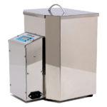 ЛТР-24 термостат-редуктазник лабораторный