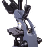 Микроскоп Levenhuk D740T
