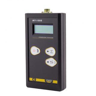 Магнитный толщиномер МТ-1008