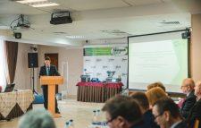 ФБУ «Волгоградский ЦСМ» : Курсы для метрологов