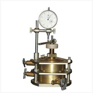 Прибор компрессионно- фильтрационный ПКФ-01