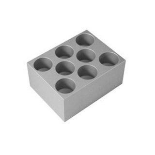 Блок BLC008