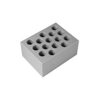 Блок BLC515