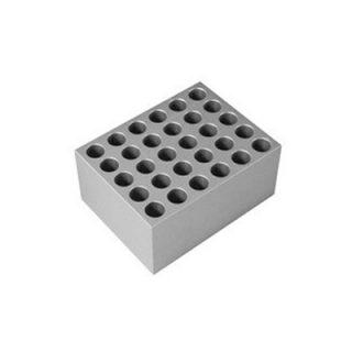 Блок BLT335