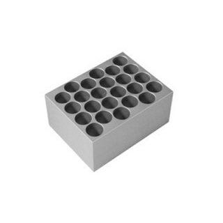 Блок BLT828