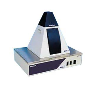 Гель документационная система WGD-10-Set-A