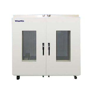 Звукоизоляционный шкаф DM008