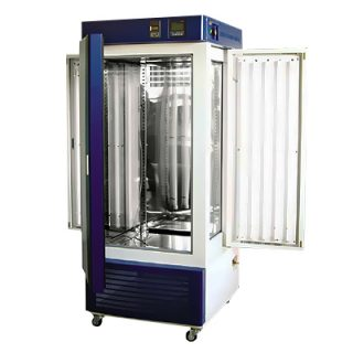 Инкубатор WGC-1000