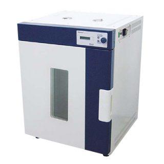 Сушильный шкаф WOF-305