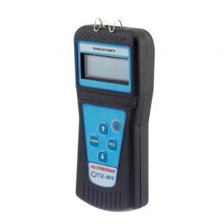 ТГЦ-МГ4 измеритель влажности и температуры воздуха