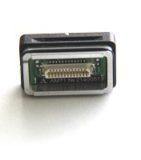 M9171 модуль акустический