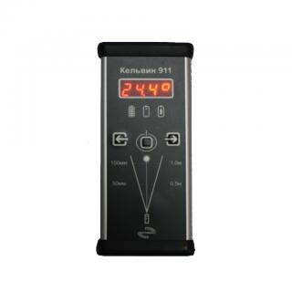 Кельвин 911 (КМ 40) пирометр